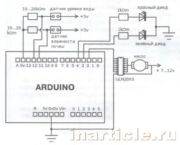 voltage level - Need to power Arduino Mega 2560 with
